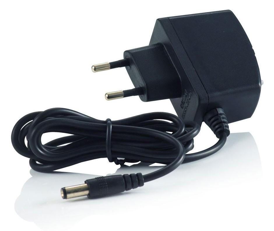 "HEDI Ersatznetzgerät, 250 V für Akku LED-Handleuchte ""Kompakt"""