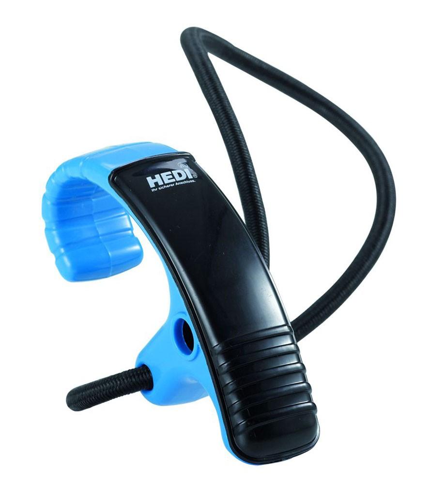 HEDI CableFix 9071XL