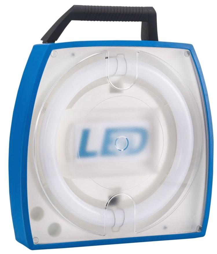 Arbeitsleuchte HEDI LED-Light Profi